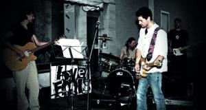 bandfoto_bearb